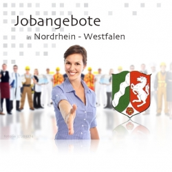 Jobs in NRW